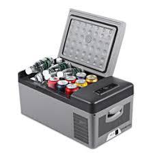 <b>12V Car</b> Refrigerator | Interior Accessories - DHgate.com