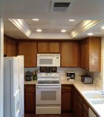 ceiling lighting lighting and ceilings on pinterest ceiling lighting for kitchens