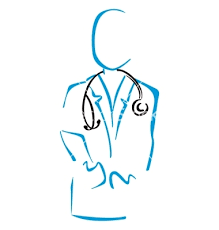 Znalezione obrazy dla zapytania medic symbol