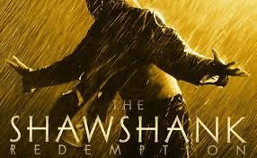 shawshank redemption essaysthe shawshank redemption essay notes   essay topics