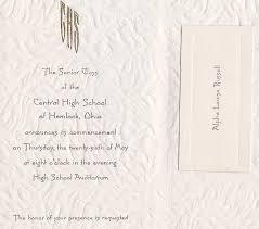 Teacher Farewell Invitation - Invitation Templates
