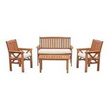 Купить Комплект мебели <b>Opal reliance</b> Miami в каталоге интернет ...