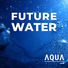 Future Water