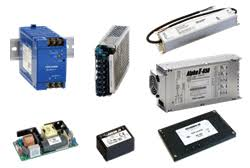 <b>AC</b>-<b>DC Power Supplies</b> | TDK Product Center
