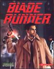 p blade runner font free