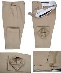 Light Tan <b>Twill</b> Chino | Slim fit dress <b>pants</b>, Men shirt style, Mens ...