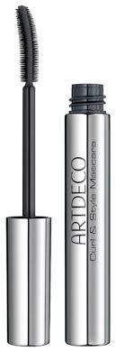 <b>ARTDECO Тушь для ресниц</b> Curl & Style Mascara — купить по ...