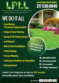 29 colorful professional lawn care flyer designs for a lawn care flyer design design 5853515 submitted to landscape and lawn service start up company