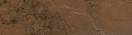 купить <b>плитка</b> фасадная Paradyz Semir Beige Elew 6.6x24.5 по ...