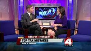 How To File Your 2016 Car Donation Tax Deduction | Kars4Kids