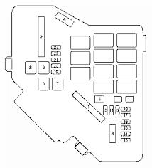 2008 civic fuse box diagram 2008 wiring diagrams
