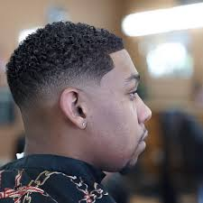 Hair Style Fades 27 fade haircuts for men drop fade haircuts and hair cuts 3298 by wearticles.com