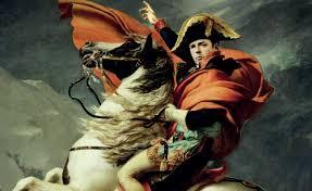 Renzi-Napoleone
