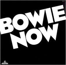 <b>Now</b> [VINYL]: Amazon.co.uk: Music