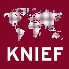 Сантехника KNIEF (Германия) купить в Москве в интернет ...