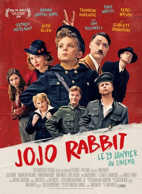"""Résultat de recherche d'images pour """"jojorabbit"""""""