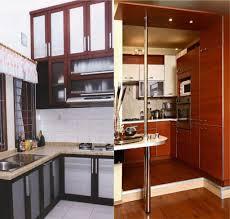 Rooms To Go Kitchen Furniture Kitchen Kitchen Tool Sets Bobs Furniture Kitchen Sets Cheap