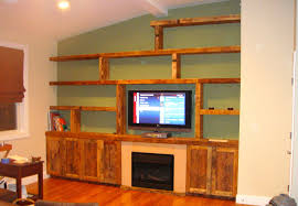 wall mounted office storage honey oak cabinets wall color cosmoplast biz built in living room furniture built furniture living room