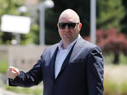 marc andreessen lots of m a in the pipeline business insider