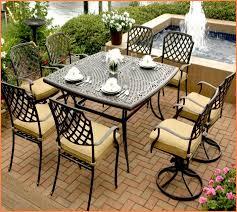 agio patio furniture replacement parts agio patio furniture covers