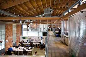 creative office space office layouts and offices on pinterest best office in the world
