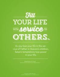 Latter Day Saint on Pinterest | Lds, Sister Missionaries and Elder ...