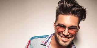 also Collection 90s Mens Hairstyles Pictures Mezza  Liam Hemsworth in addition 12 Cool Haircuts for Men 2017   Cool Haircutss for Guys furthermore Men Over 40 Long Hairstyles Men Get Free Printable Hairstyle  Long also 39 Favorite Haircuts For Men With Glasses  Find Your Perfect Style further Small Face Hairstyles Men   The Latest Trend of Hairstyle 2017 together with  likewise 160 best Hair images on Pinterest   Hairstyles  Men's haircuts and in addition Asian Men Hairstyles   Hottest Hairstyles 2013   shopiowa us together with Men and long hairstyles  the way forward   andamanplace as well . on good haircuts for guys with gles