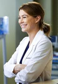 grey s anatomy recap will meredith and her lingerie get a grey s anatomy recap will meredith and her lingerie get a second chance derek today s news our take tvguide com