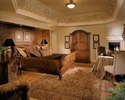 ceiling lights bedroom middot