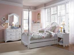white mirrored bedroom furniture cheap mirrored bedroom furniture
