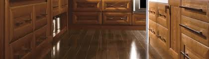 Kitchen Remodeling Denver Co Kitchen Remodeling Colorado Springs Denver Co Front Range