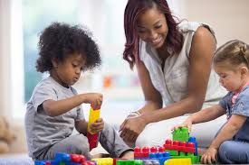 Image result for pic of black kids and teacher