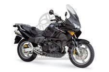 Honda <b>XL1000 parts</b>: order spare <b>parts</b> online at CMSNL