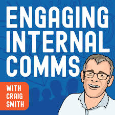 Engaging Internal Comms