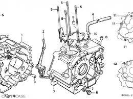 2005 honda rebel 250 parts wiring diagram for car engine wiring diagram for kawasaki vulcan 1600 as well simple wiring diagram for honda nighthawk 250 additionally