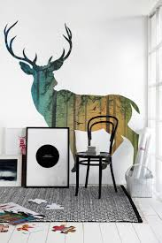 sun wall decal trendy designs:  of the most incredible wall murals designs you have ever seen