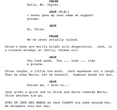 jack durden fight club analysis of movie are bob marla and chloe conversation fight club