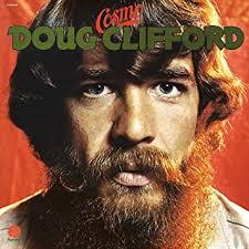 "<b>Doug Clifford</b> - Doug ""<b>Cosmo</b>"" Clifford [LP] - Amazon.com Music"