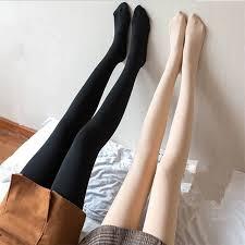 Hot Offer #5b365 - Girl <b>Stocking</b> Legs High Hosiery <b>Tights</b> ...