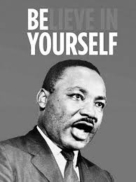 Image result for martin luther king jr influenced by