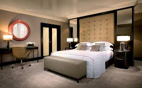 interior marvelous double bed inside awesome bed rooms with round armature on simple table plus amazing bedroom interior design home awesome
