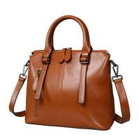 Wholesale <b>Female Fashion</b> Briefcase for Resale - Group Buy Cheap ...