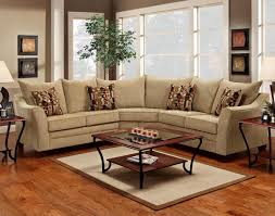 beige sectional sofa to design your own living room in adorable styles 3 beige sectional living room