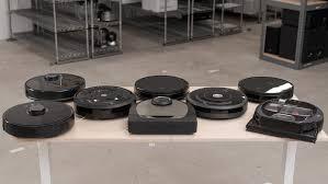 The 4 <b>Best Robot</b> Vacuums - Winter <b>2021</b>: Reviews - RTINGS.com
