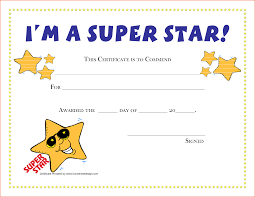 award certificates template org printable award certificates new calendar template site