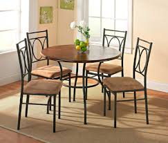 Dining Room Sets For Small Apartments Dining Room Tables For Small Spaces Back To Post Choosing The