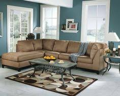brown and blue living room the best living room paint color ideas with brown furniture brown furniture living room ideas