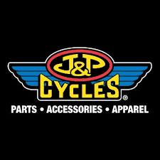 J&P Cycles affiliate program