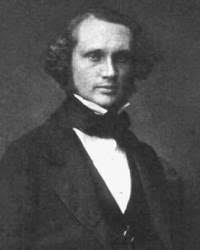 William Thomson William Thomson's father, James Thomson, had originally intended to become a minister of the Presbyterian Church but had opted for an ... - William-Thomson