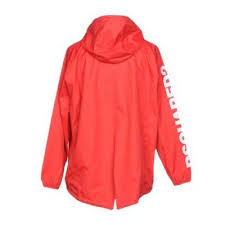 Куртки мужские <b>Dsquared</b> : Купить в Абакане | Цены на Aport.ru